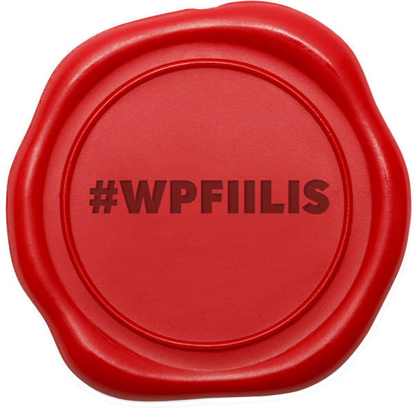 #wpfiilis